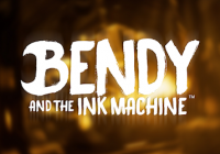 Bendy and the Ink Machine Cheats&Hack
