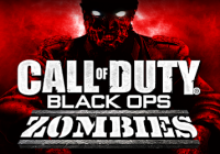 Call of Duty:Black Ops Zombies Cheats&Hack