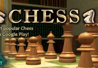 Chess - Cheats&Hack