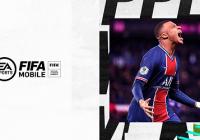 FIFA Soccer - Cheats&किराये का