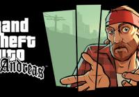 Grand Theft Auto: San Andreas Cheats&Hack