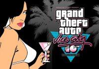 Grand Theft Auto: Vice City Cheats&Hack