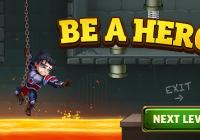 Hero Wars – Hero Fantasy Multiplayer Battles Cheats&마구 자르기