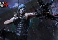 Ninja's Creed: 3D Sniper Shooting Assassin Game Cheats&ಹ್ಯಾಕ್