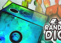 Random Dice: PvP Defense - Cheats&Hack