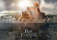 Rise of Empires: Ice and Fire Cheats&Hack