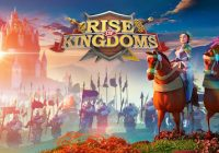 Rise of Kingdoms: Lost Crusade Cheats&Hack