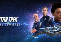 Star Trek™ Fleet Command - Cheats&Hack