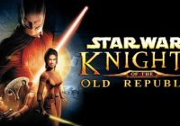 Star Wars™: KOTOR - Cheats&kov