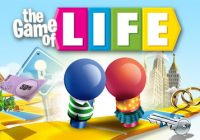 The Game of Life - Cheats&Hack
