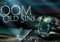 La chambre: Vieux péchés - Cheats&Pirater