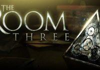 La chambre trois - Cheats&Pirater