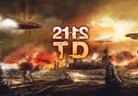 2112TD: Tower Defense Survival - වංචා&හැක්