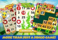 Bingo Blitz ™ ️ - Astuces de jeux de bingo&Pirater