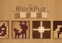 BlockPuz: Jigsaw Puzzles &Wood Block Puzzle Game Cheats&Hack