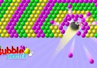 Bubble Pop - Bubble Shooter Cheats&Hack