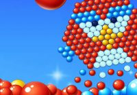 Bubble Shooter - Astuces Mania Blast&Pirater
