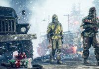 Golpe de bala - FPS Offline Encounter Shooting 3D Trucos&Cortar a tajos