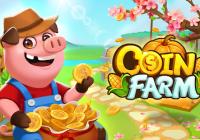 Farma monet - Cheaty&Włamać się