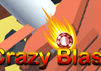 Explosion folle - Cheats&Pirater
