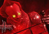 Death Park 2: Scary Clown Survival Horror Game Cheats&Hack