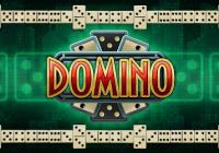Domino - Dominos en ligne. Jouez gratuitement aux Dominos! Cheats&Pirater