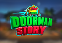 Doorman Story: Hotel team tycoon, time management Cheats&Hack