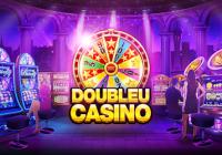 DoubleU Casino - Free Slots Cheats&ਹੈਕ