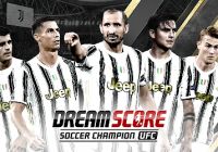 Dream Score: Soccer Champion - Cheats&Hack