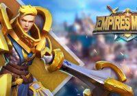 Empires Mobile - Cheats&Hack