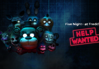 Five Nights at Freddy's: HW Cheats&هاك