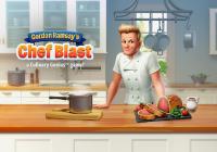 Gordon Ramsay: Chef Blast - Cheats&Hack