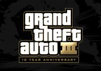 Grand Theft Auto III - Cheats&Hack