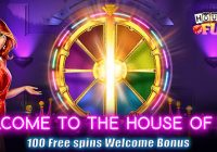 House of Fun: Free Slots Cheats&Hack