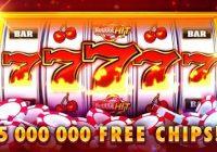 Huuuge Casino Slots - Best Slot Machines Cheats&Hack
