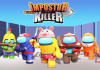 Imposter Killer - Cheats&Hack