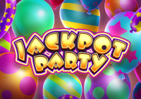Jackpot Party Casino Games: Spin Free Casino Slots Cheats&Hack