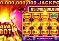 Lotsa Slots - Free Vegas Casino Slot Machines Cheats&Hack