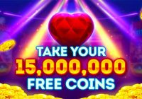Love Slots: Casino Slot Machine Grand Games Free Cheats&Hack