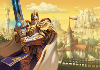 Might & Magic: Era of Chaos Cheats&Hack