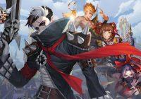 Mobile Legends: Adventure - Cheats&Hack