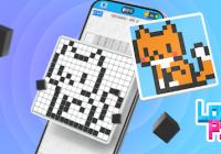 Nonogram - Logic Pic Puzzle - Picture Cross Cheats&Hack