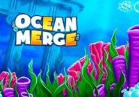 Ocean Merge - Cheats&Hack