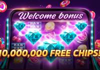 POP! Slots ™- Play Vegas Casino Slot Machines! Cheats&Hack