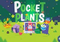 Pocket Plants - Idle Garden, Grow Plant Games Cheats&Zaseknout