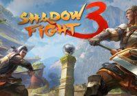 Schattenkampf 3 - RPG-Kampfspiel Cheats&Hacken