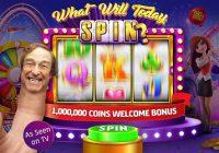 Slotomania™ Free Slots: Casino Slot Machine Games Cheats&Hack