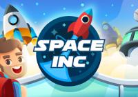 Space Inc - Cheaty&Zaseknout
