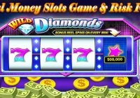 Spin for Cash!-Real Money Slots Game & Risk Free Cheats&Hack