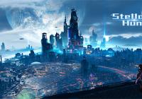Stellar Hunter - Cheats&Hack